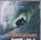 x VARIOUS ARTISTS - SURF GUITARS RUMBLE VOL. 2