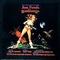 x BOB CREWE GENERATION ORCHESTRA - BARBARELLA