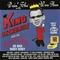 x KING USZNIEWICZ & THE USZNIEWICZTONES - DOIN' THE WOO HOO WITH...