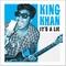 x KING KHAN - IT'S A LIE