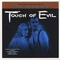x HENRY MANCINI - TOUCH OF EVIL