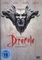 Bram Stoker`s Dracula