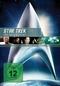 Star Trek 8 - Der erste Kontakt
