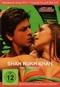 Shahrukh Khan and Friends (+ CD)