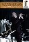 Woody Herman - Live in `64