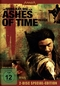 Ashes of Time Redux [SE] [2 DVDs]