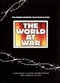 The World At War Box Set [11 DVDs]