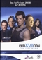 FedCon - Die offizielle FedCon XVII [2 DVDs]