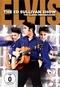 Elvis Presley - The Ed Sullivan Show