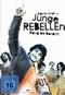 Junge Rebellen - Rang De Basanti