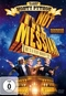 Not the Messiah - He`s a very naughty boy (OmU)
