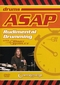 ASAP - Rudimental Drumming with Bart Robley