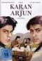 Karan & Arjun