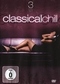 Classical Chill [3 DVDs]
