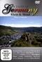 A Taste of Germany - Rhein & Mosel