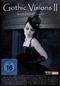 Gothic Visions Vol. 2 (+ CD)