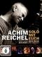 Achim Reichel - Solo mit Euch/Mein Leben...