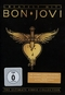 Bon Jovi - The Ultimate Video Collection