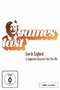 James Last - Live in England/3 Legendary Conc...