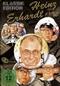 Heinz Erhardt - Klassik Edition [5 DVDs]