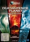 DER W�TENDE PLANET - DISCOVERY WORLD [3 DVDS]