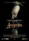 Apocalypse Now - Full Discl. [SB] [LE] [4 DVDs]
