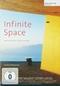 Infinite Space (OmU)