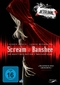 Scream of the Banshee - After Dark Originals