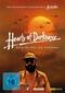 Hearts of Darkness - Reise ins Herz der Fin...