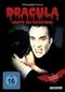 Dracula - N�chte des Entsetzens