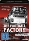 The Football Factory [SB]