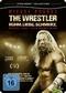 The Wrestler [SB]