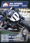 AMA Superbike Championship 2006