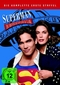 Superman - Staffel 1 [6 DVDs]