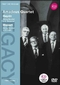 Amadeus Quartet - Haydn/Mozart