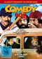 Comedy Box [2 DVDs]