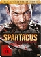 Spartacus: Blood and Sand - St. 1 [SB] [5 DVDs]