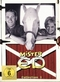 MISTER ED - COLLECTION 1 [3 DVDS]