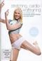 Kundalini Yoga - Stretching, Cardio- und...