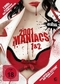 2001 Maniacs 1&2 [2 DVDs]