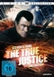 The True Justice Collection [6 DVDs]
