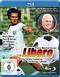 Franz Beckenbauer als Libero