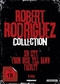 Robert Rodriguez Collection [3 DVDs]