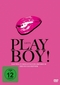 Let`s Play Boy!