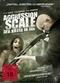Aggression Scale - Der Killer in dir - Uncut