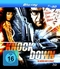 Knockdown - Never Lost a Fight (inkl Blu-ray 3D)