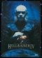 Hellraiser 4 - Uncut [LE] [MP]