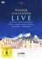 Wiener Staatsoper Live [3 DVDs]