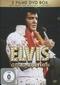 Elvis Presley - Gold Edition