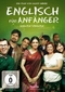 Englisch f�r Anf�nger - English Vinglish